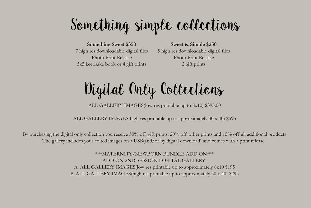 other collections-web.jpg
