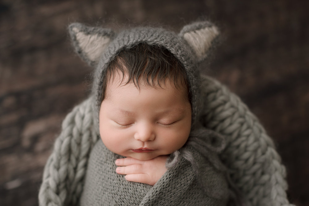 Newborn Session (26 of 72).JPG