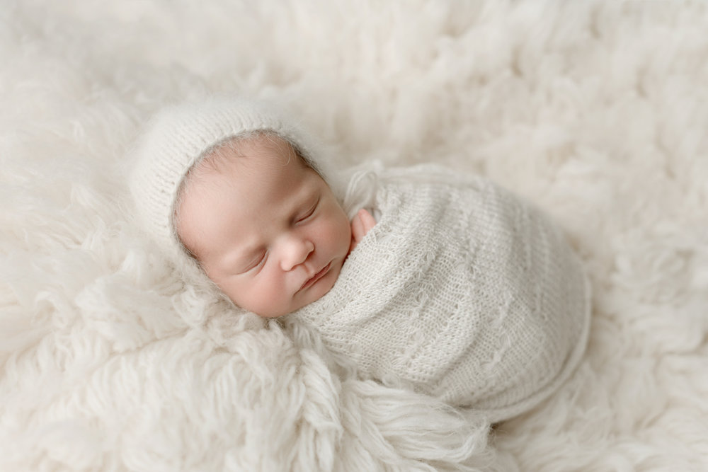 Newborn Session (90 of 94).JPG