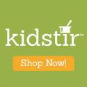 Shop KIDSTIR Here