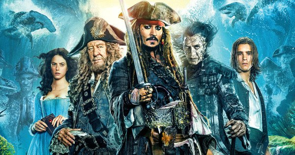 Pirates-Caribbean-5-Movie-Review-Dead-Men-Tell.jpg