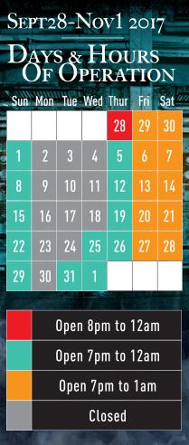 17dh_calendar-1.jpg