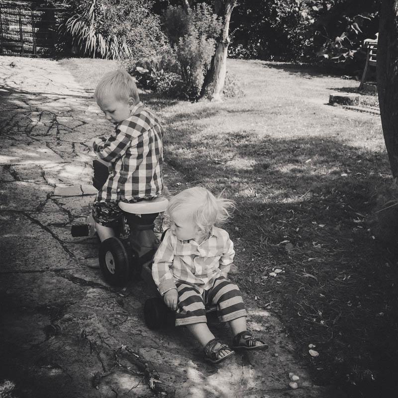 siblings (4 of 10)