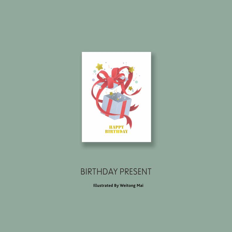 06.birthday.jpeg
