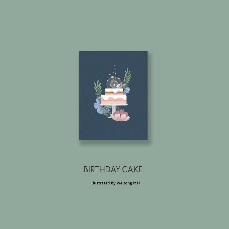 07.birthday.jpeg