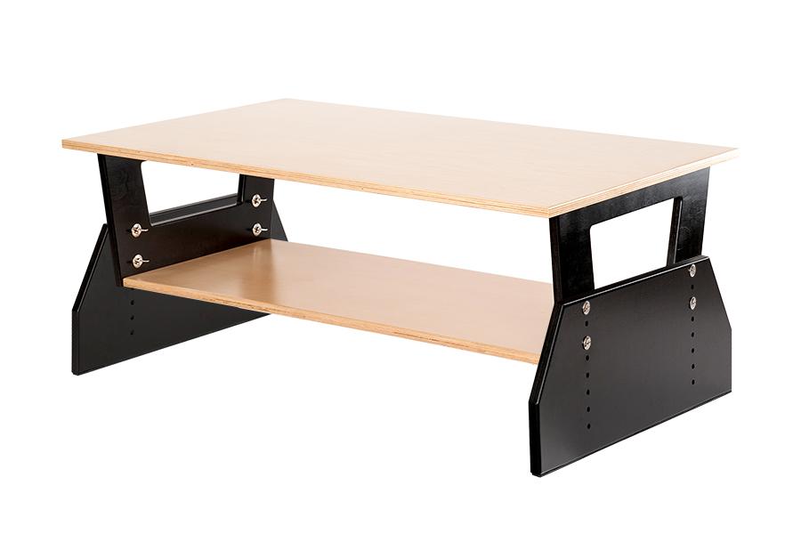 Standing Desk Topper Dual_100DPI_8200 Motion 1.jpg