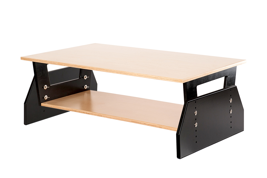 Standing Desk Topper Dual_100DPI_8200 Motion 3.jpg