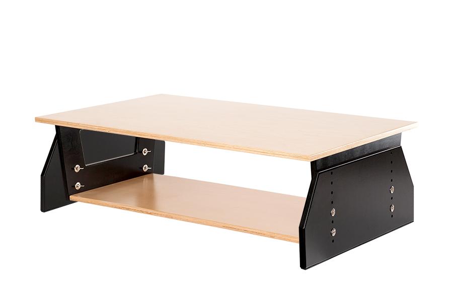 Standing Desk Topper Dual_100DPI_8200 Motion 5.jpg