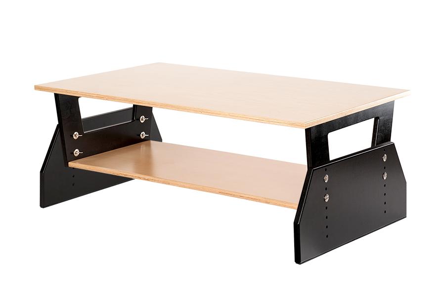 Standing Desk Topper Dual_100DPI_8200 Motion 2.jpg