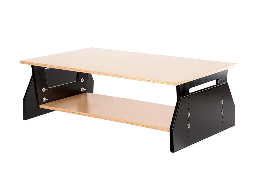 Standing Desk Topper Dual_100DPI_8200 Motion 4.jpg