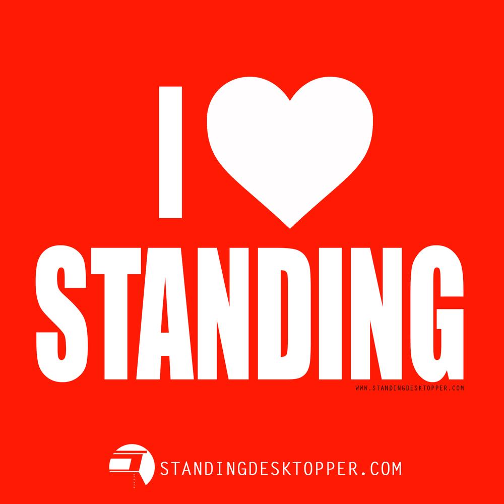 StandingDeskTopper_I_Heart_Standing.jpg