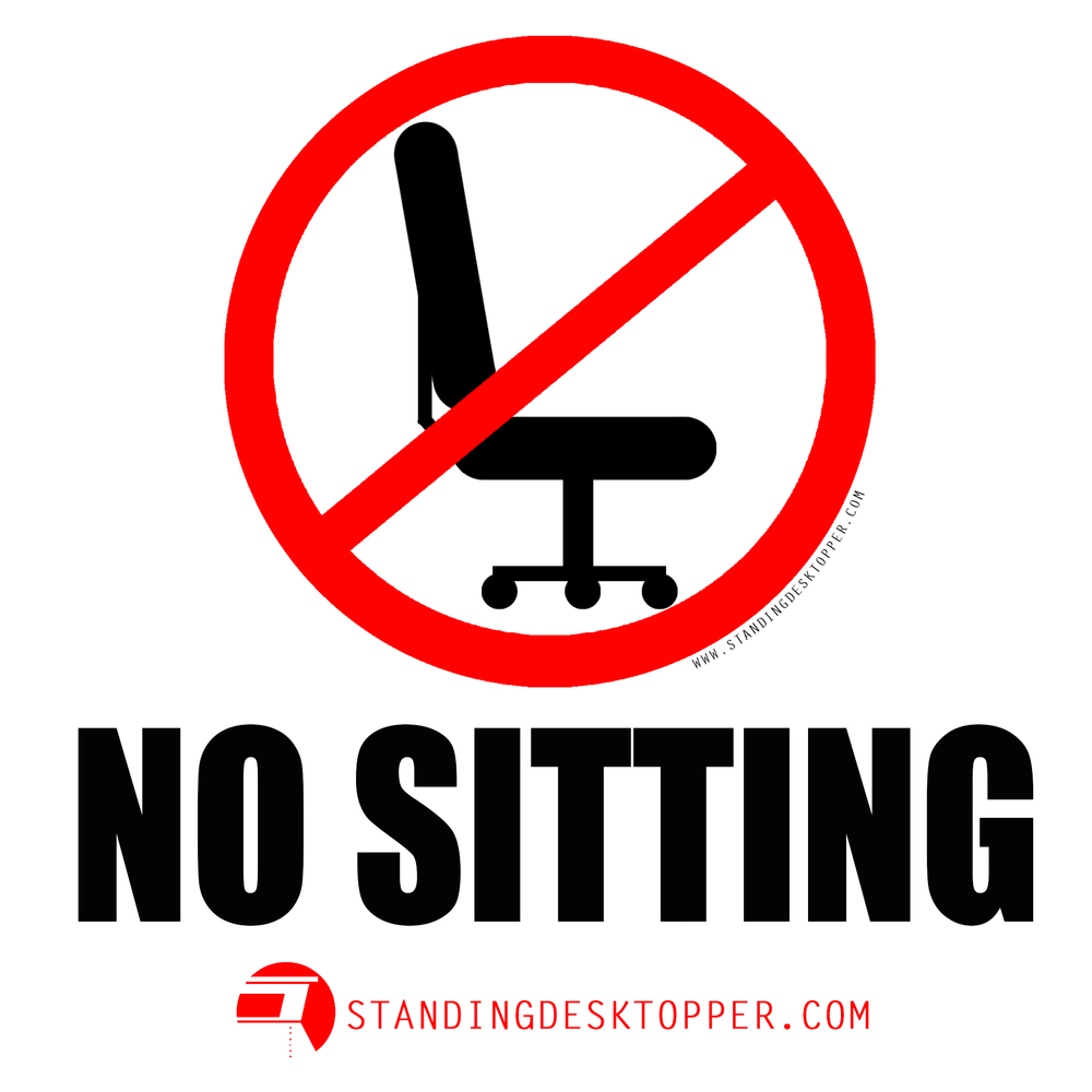 StandingDeskTopper_NO_SITTING_Ad.jpg