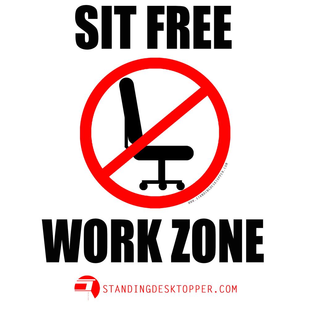 StandingDeskTopper_SIT_FREE_WORK_ZONE.jpg