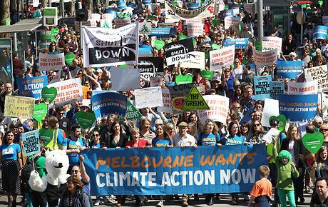Image via sbs.com.au