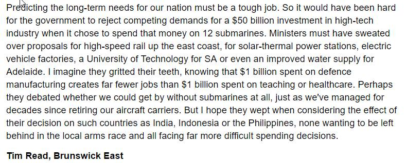 submarines letter 28 April 2016.jpg