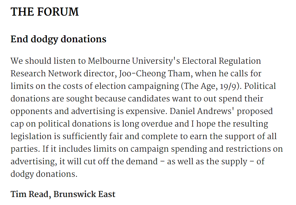 21 Sept 2017 political donations letter.png