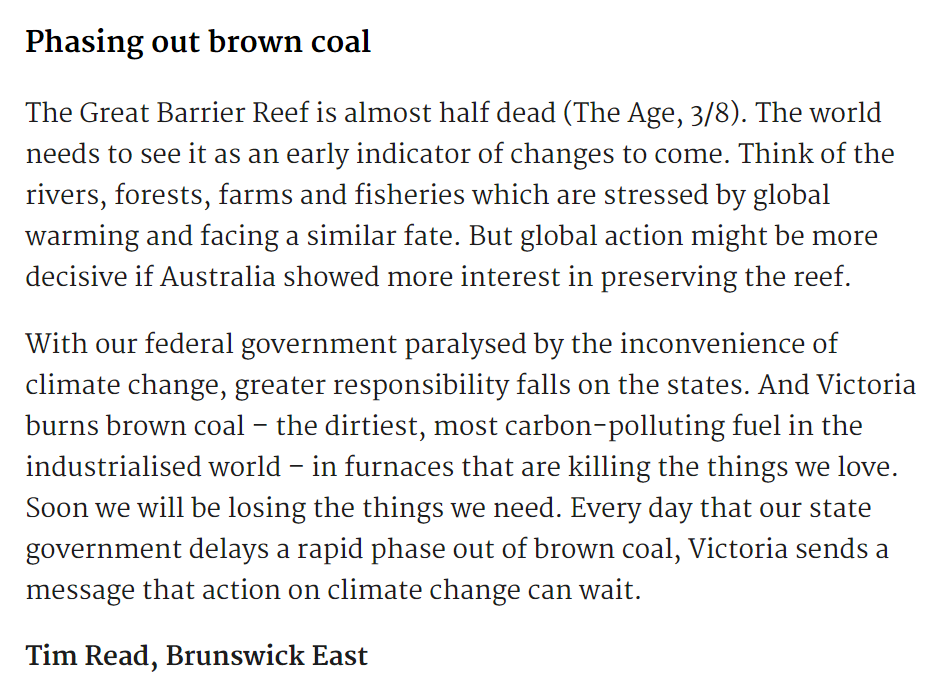 Barrier Reef letter 4 Aug 2017.png