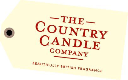 CountryCandle.jpg