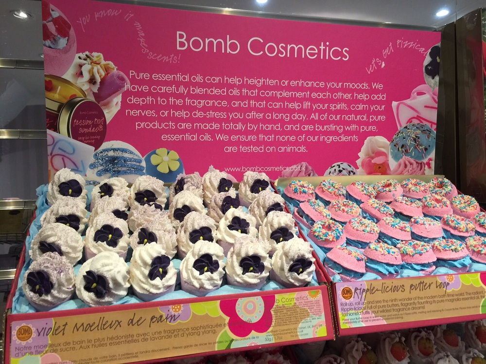 bomb-cosmetics-2.jpg
