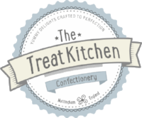 thetreatkitchen