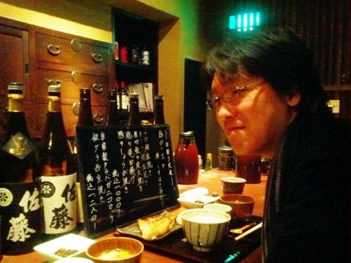 chushokukai141_01