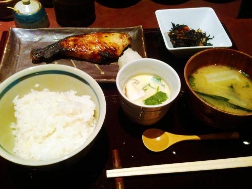 chushokukai141_02