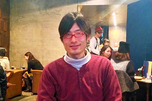 chushokukai166_4