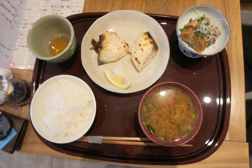 chushokukai211_001.jpg