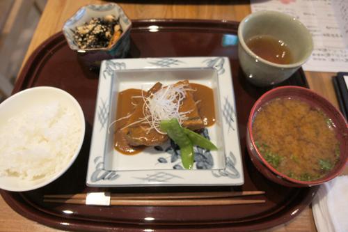 chushokukai211_002.jpg