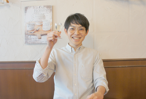 chushokukai212_001.jpg