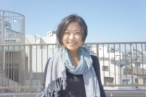 chushokukai214_005.jpg