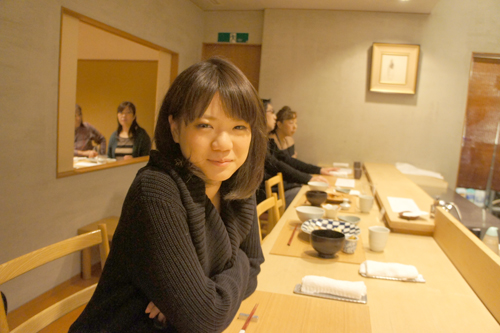 chushokukai215_001.jpg
