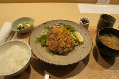 chushokukai215_002.jpg