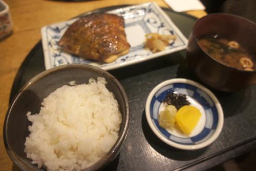 chushokukai218_001.jpg
