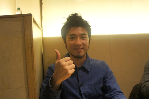 chushokukai218_004.jpg