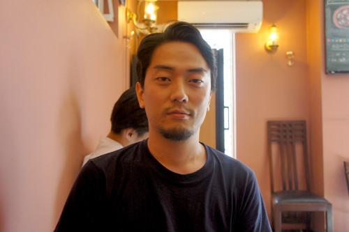 chushokukai240_001