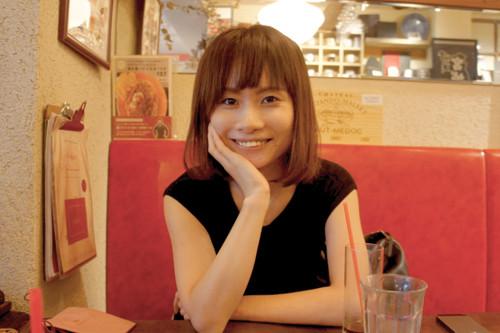 chushokukai243_001