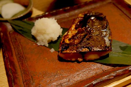 chushokukai245_004