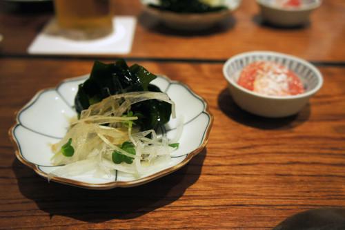 chushokukai251_002-500x333.jpg