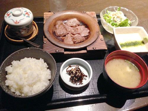 chushokukai_193_02