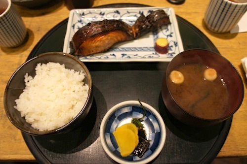 chushokukai_205_004.jpg