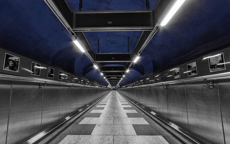metro 6.jpg