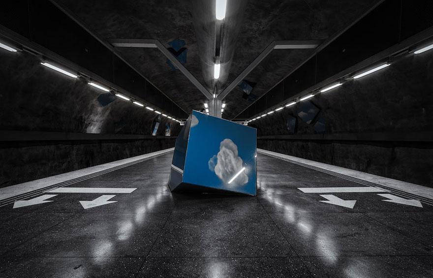 metro 7.jpg