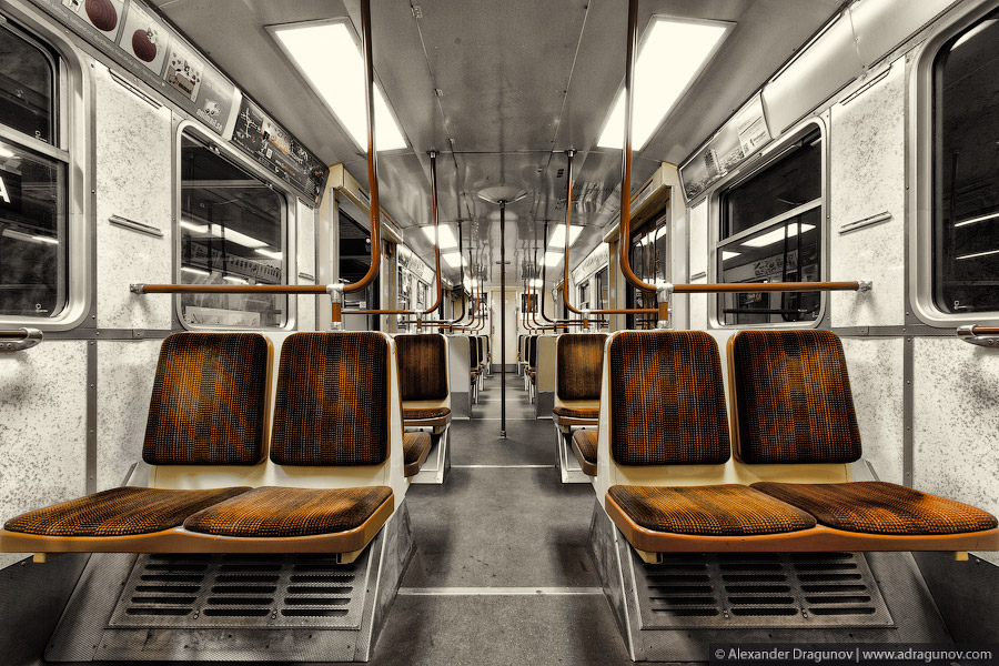 metro 13.jpeg