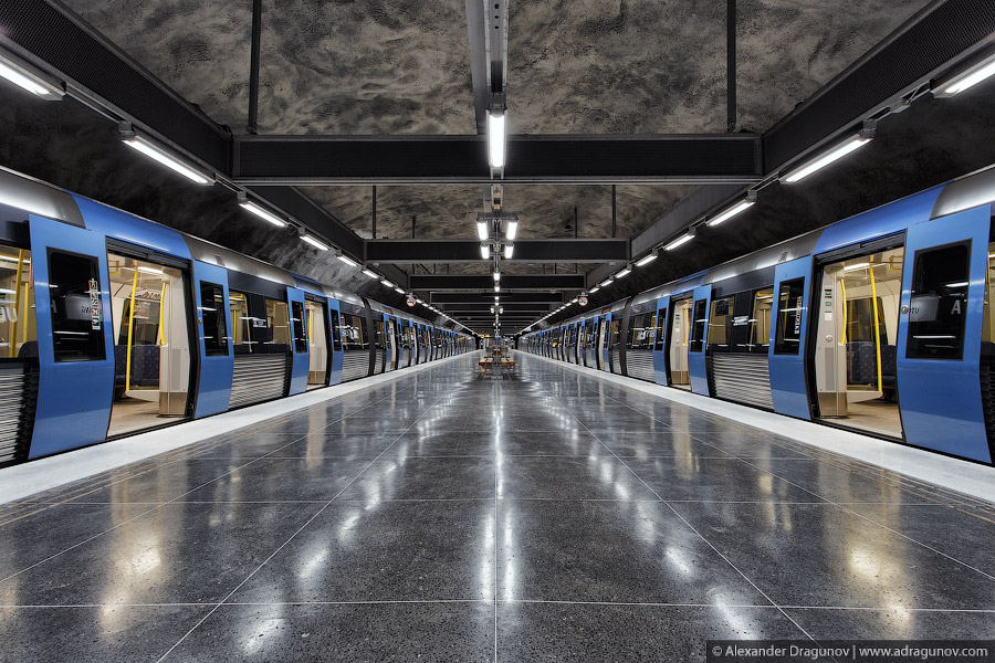 metro 14.jpeg