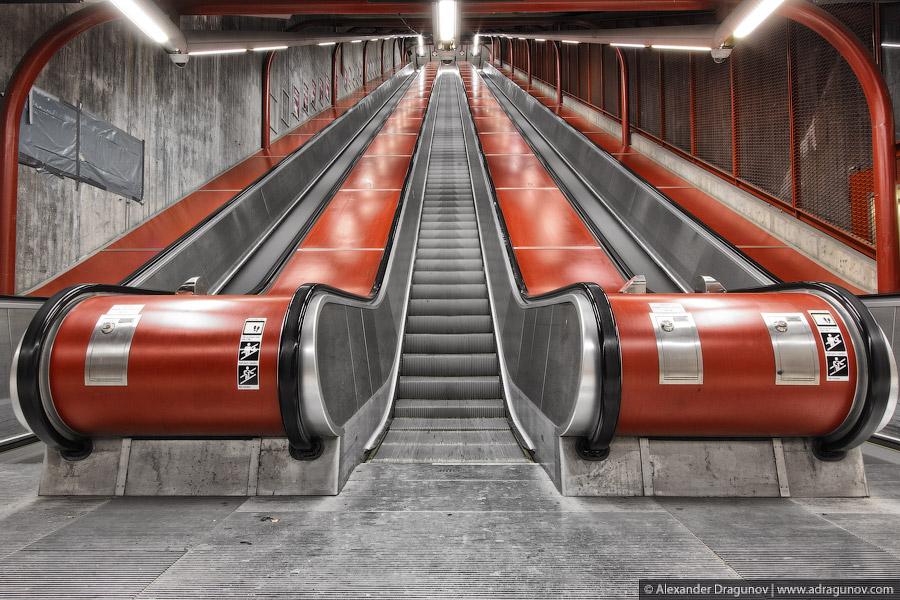 metro 15.jpeg