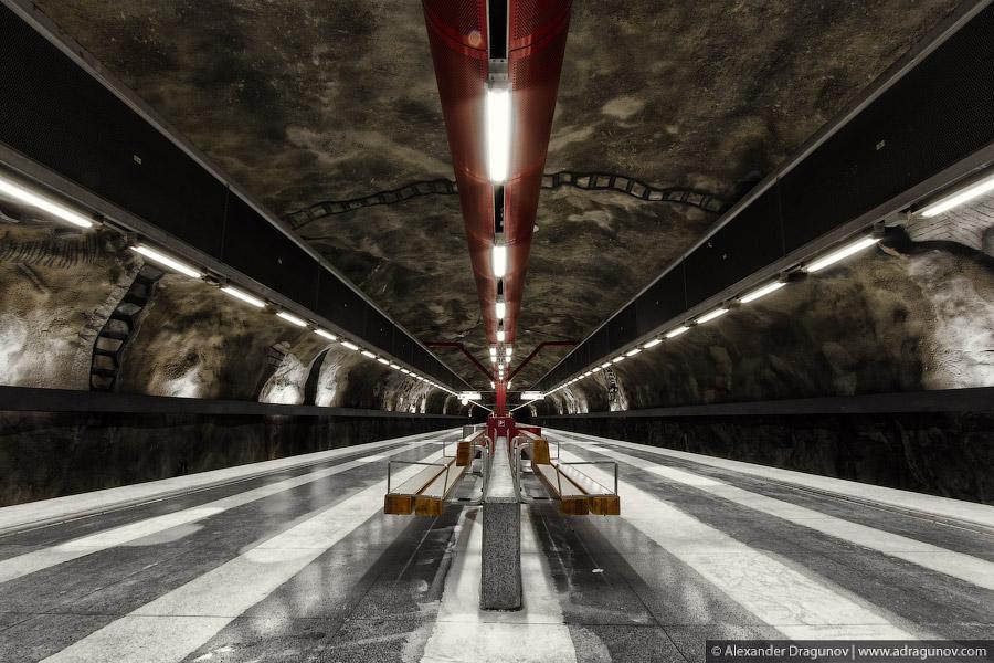 metro 16.jpeg