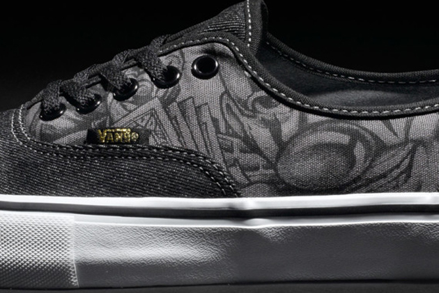 mister-cartoon-vans-syndicate-authentic-s-03-570x570.jpg