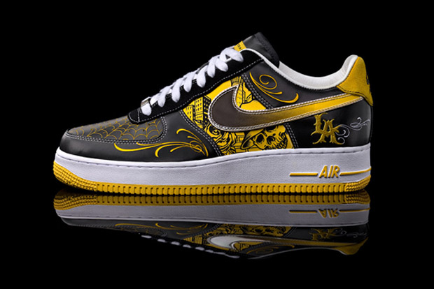 best sneakers 1df76 16d7c mister-cartoon-livestrong-nike-sportswear-air-force-1-