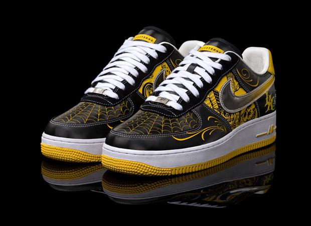 best sneakers e1f59 60413 mister-cartoon-livestrong-nike-sportswear-air-force-1-